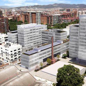 oficinas-exterior-selvamar125-cushman-madrid