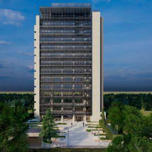 oficinas-fachada-arturosoria343-cushwake-madrid