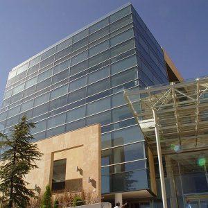 oficinas-fachada-avenidabarajas-24-cushman-madrid