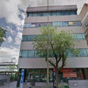 oficinas-fachada-avenidadelaInstitucionlibredelaenseñanza37-cushman-madrid