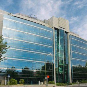 oficinas-fachada-eucalipto25-cushman-madrid