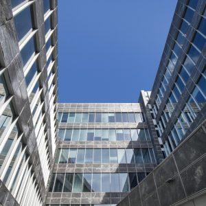oficinas-fachada-franciscadelgado11-cushwake-madrid