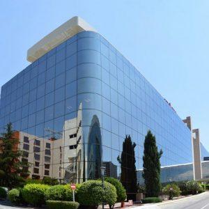 oficinas-fachada-ramirezqarellano29-cushman-madrid
