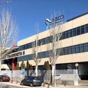 oficinas-fachada-valgrande8-cushman-madrid