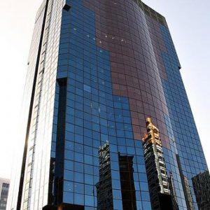 oficinas-fachada1-alfredomahou-cushman-madrid
