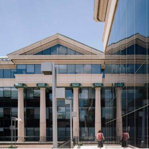 oficinas-fachada1-avenidadeeuropa26-cushman-madrid