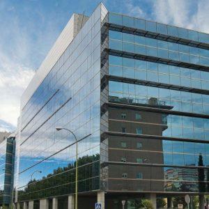 oficinas-fachada1-eucalipto25-cushman-madrid