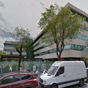 oficinas-fachada2-avenidadelaInstitucionlibredelaenseñanza37-cushman-madrid