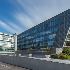 oficinas-fachada2-franciscadelgado11-cushwake-madrid