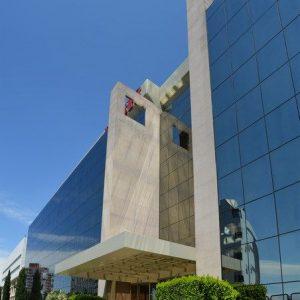 oficinas-fachada2-ramirezqarellano29-cushman-madrid