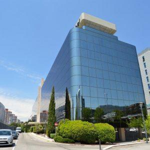 oficinas-fachada3-ramirezqarellano29-cushman-madrid