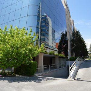 oficinas-fachada4-ramirezqarellano29-cushman-madrid