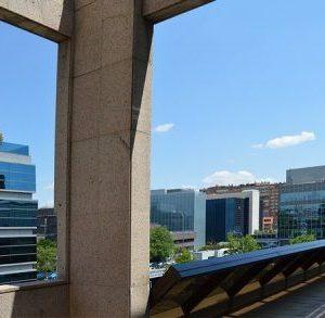 oficinas-fachada5-ramirezqarellano29-cushman-madrid