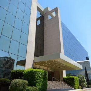 oficinas-fachada6-ramirezqarellano29-cushman-madrid