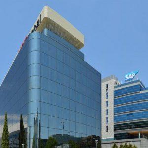oficinas-fachada7-ramirezqarellano29-cushman-madrid