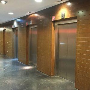 oficinas-hall-avenidabarajas-24-cushman-madrid
