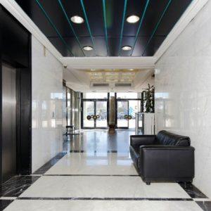 oficinas-hall-avenidadeeuropa26-cushman-madrid