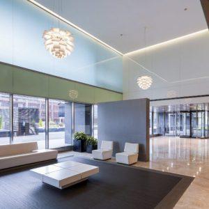 oficinas-hall-cristalia7y8-campodelasnaciones-cushmanandwakefield-madrid