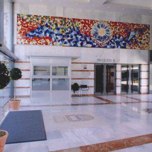 oficinas-hall-plazadelaencina-cushman-madrid