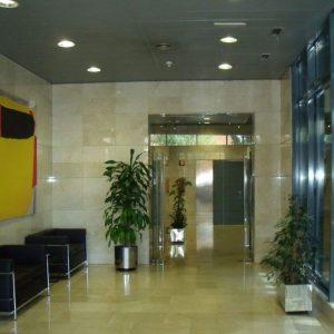 oficinas-hall-valgrande8-cush