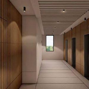 oficinas-hall1-arturosoria343-cushwake-madrid