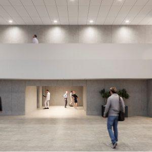 oficinas-hall1-selvamar125-cushman-madrid