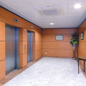 oficinas-hall2-plazadelaencina-cushman-madrid