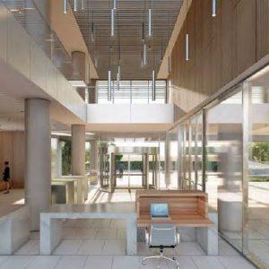 oficinas-hall3-arturosoria343-cushwake-madrid