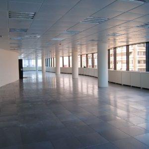 oficinas-interior-alfredomahou-cushman-madrid