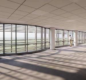 oficinas-interior-arturosoria343-cushwake-madrid