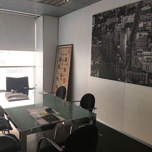 oficinas-interior-avenidabarajas-24-cushman-madrid