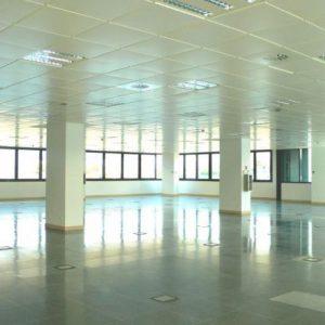 oficinas-interior-campodelasnaciones-cristalia7y8-cushman-madrid
