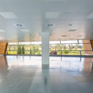oficinas-interior-franciscadelgado11-cushwake-madrid