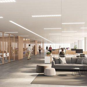 oficinas-interior-selvamar125-cushman-madrid