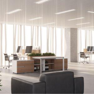 oficinas-interior1-selvamar125-cushman-madrid
