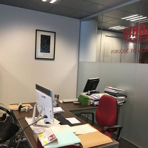 oficinas-interior2-avenidabarajas-24-cushman-madrid