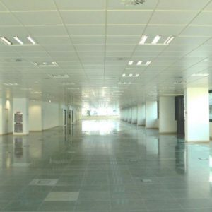 oficinas-interior2-campodelasnaciones-cristalia7y8-cushman-madrid
