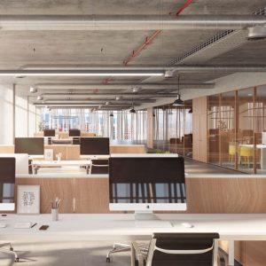 oficinas-interior2-selvamar125-cushman-madrid