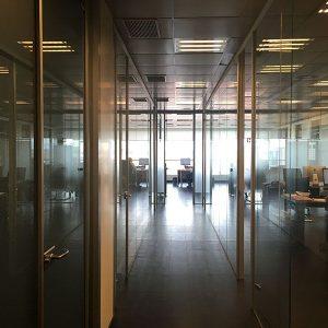 oficinas-interior3-avenidabarajas-24-cushman-madrid