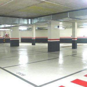 oficinas-parking-campodelasnaciones-cristalia7y8-cushman-madrid