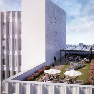 oficinas-terraza-selvamar125-cushman-madrid