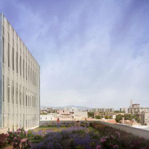 oficinas-terraza1-selvamar125-cushman-madrid