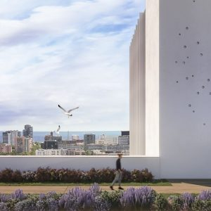 oficinas-terraza2-selvamar125-cushman-madrid