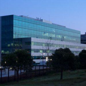 oficinas_ fachada3_avenidadeburgos_cushman_madrid