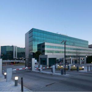 oficinas_ fachada5_avenidadeburgos_cushman_madrid