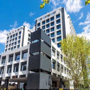 oficinas_exterior1_condesa de venadito1_cushman_madrid