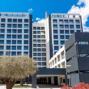 oficinas_exterior2_condesa de venadito1_cushman_madrid