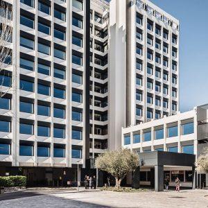 oficinas_exterior3_condesa de venadito1_cushman_madrid