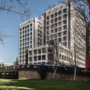 oficinas_exterior4_condesa de venadito1_cushman_madrid