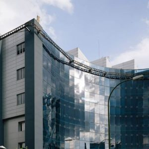 oficinas_fachada3_manoteras18_cushman_madrid